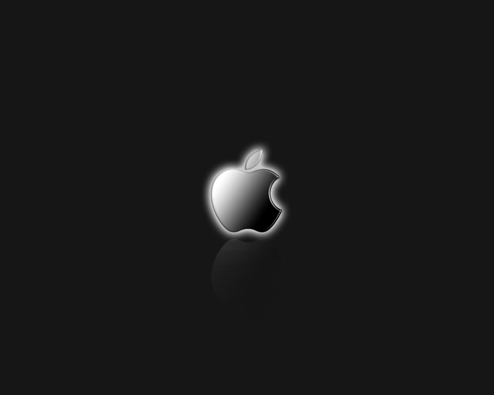 apple power by SonicReducerav