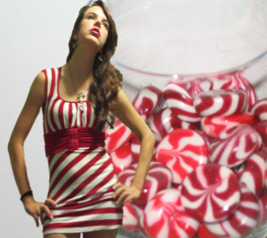 Candy by BrynnDolynn