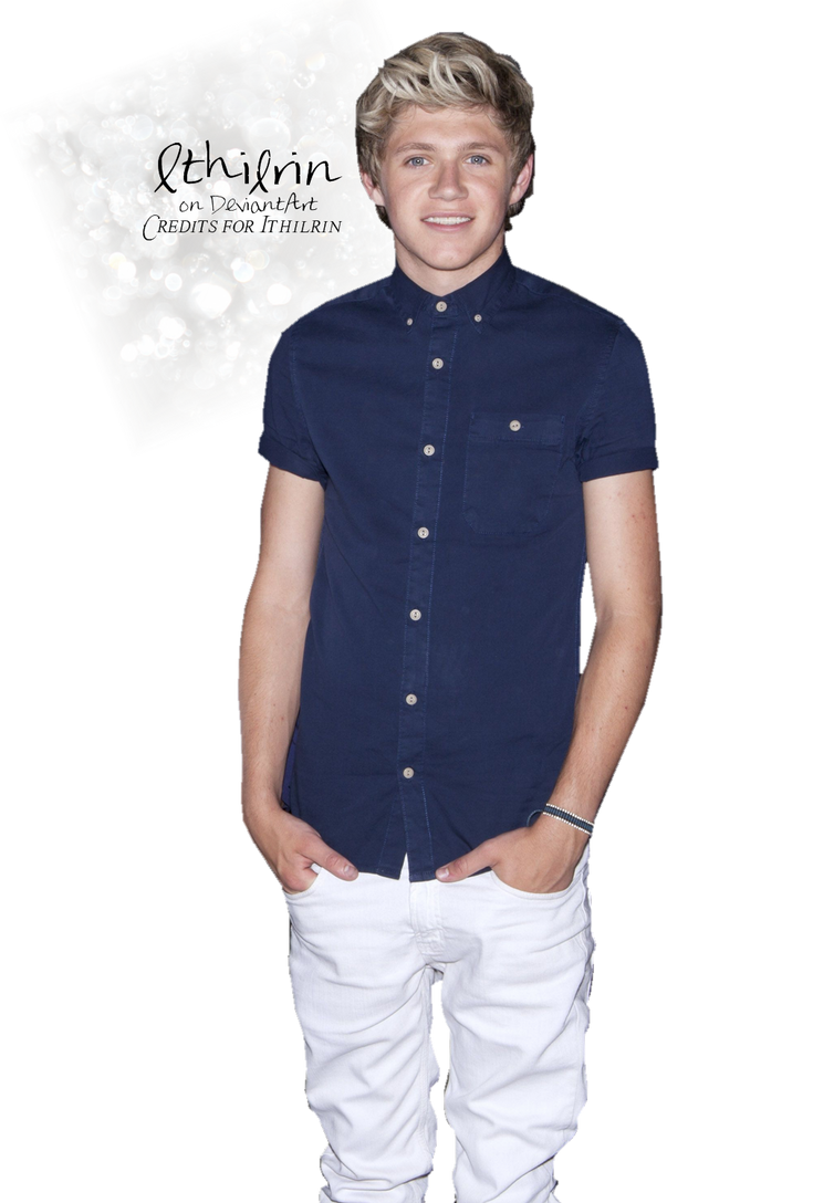 Related  Niall Horan Autograph   Niall Horan Signature Tumblr