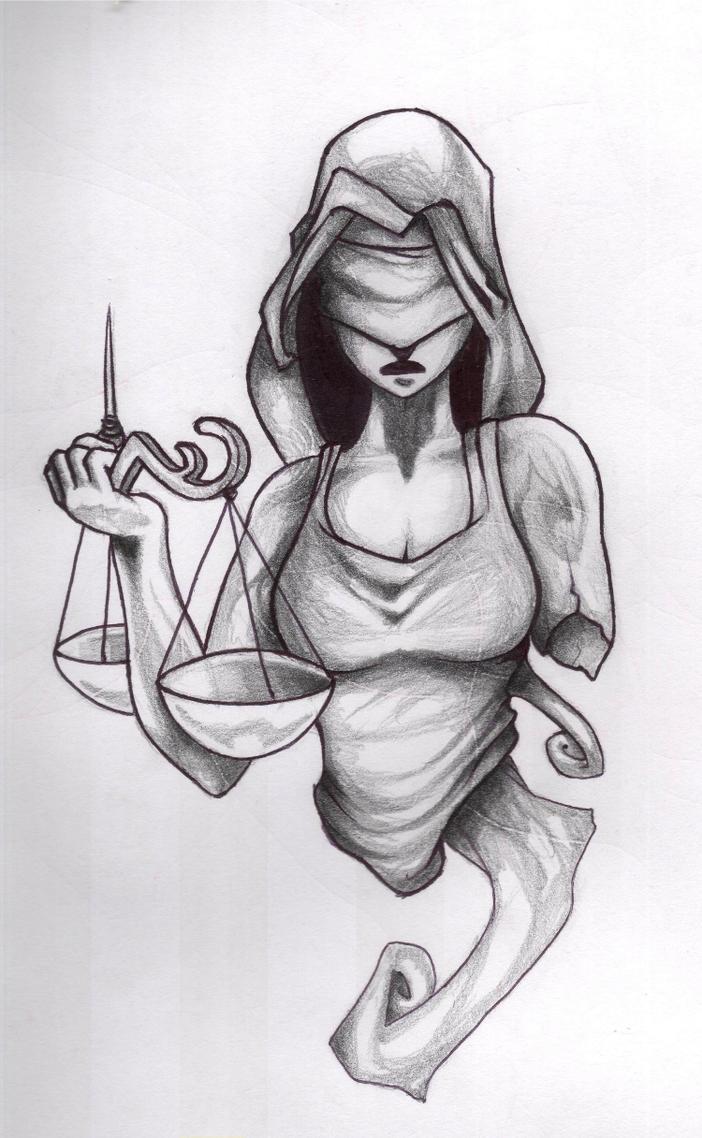 Consiglio Tatuaggio Per Laurea In Giurisprudenza Pagina 2