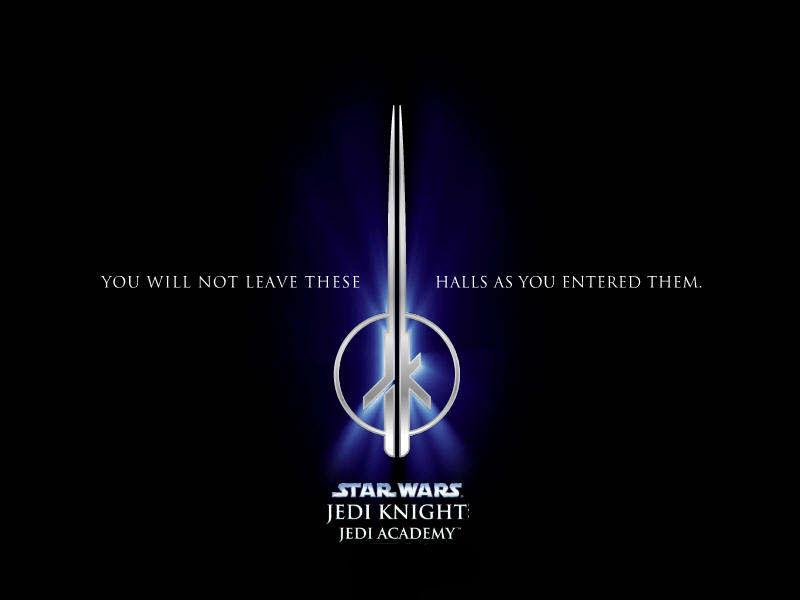 star_wars_jedi_academy_by_razielleonhart