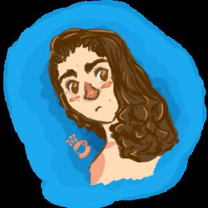 astrotea's Profile Picture