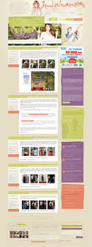 JenniferLawrence.org 3