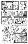 Opey the Warhead 2 Page 4