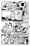 Anyone but Virginia 3 Page 2
