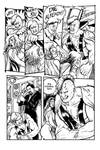 Anyone but Virginia 5 Page 11