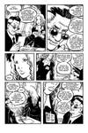 Anyone but Virginia 5 Page 16