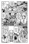 Opey the Warhead 5 Page 4