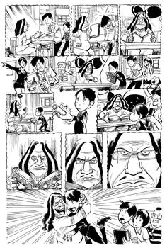 Touda Page Three