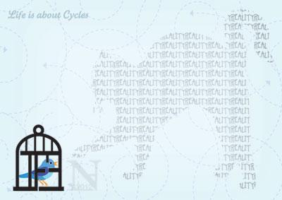 Life Cycle by smilealwayz