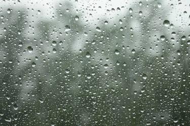 rain drops texture by ManicHysteriaStock