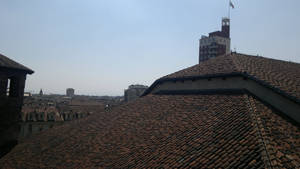 Roofs 12