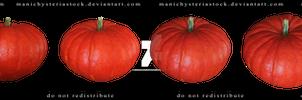 Pumpkin Cut out 2