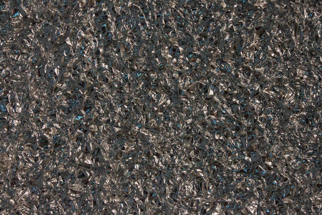Glitter texture unrestricted