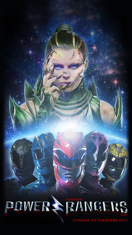 xxx power ranger movies in full