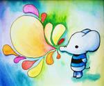.:Elefante:.
