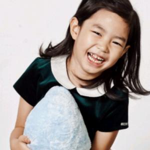 deFila218's Profile Picture