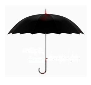 umbrella-arts's Profile Picture