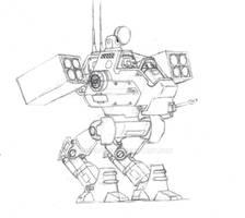 MSV-MLRS