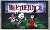 Beetlejuice by AlcrdLover7
