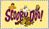 Scooby Doo by AlcrdLover7