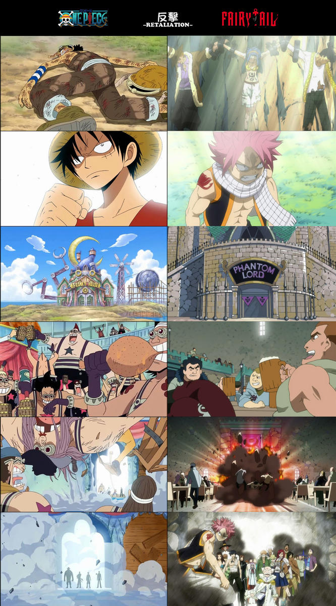Les plagiats One_piece_and_fairy_tail_resemble_19_by_sheng_fu-d4v221a