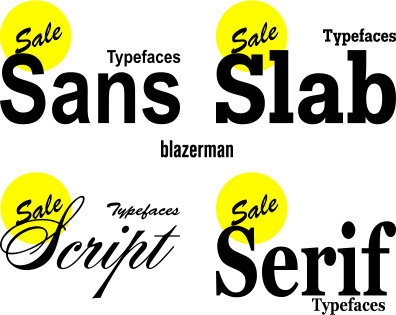 Linotype Platinum Collection for Sale by foundryfonts on