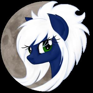 MalwinaHalfMoon's Profile Picture