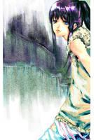 Kanda Yu by Leaping-Froggs