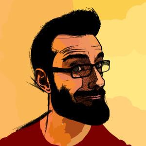 EvilLion's Profile Picture