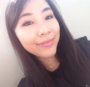 lucity's Profile Picture