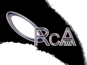 Orca3000's Profile Picture
