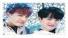 [ REQUEST ] - Hoseok+Yoongi by l1monada
