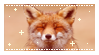 [ REQUEST ] - Fox by l1monada