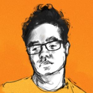 nupson's Profile Picture