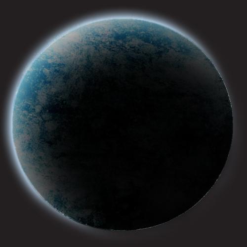 012 Planet 01