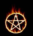 006 Flame Pentagram 01
