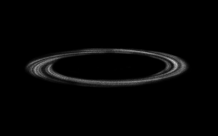 002 Planet rings