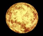 040 Trill Moon