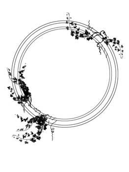 067 Ivy Circle 01