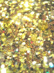 071 Gold Bokeh 01
