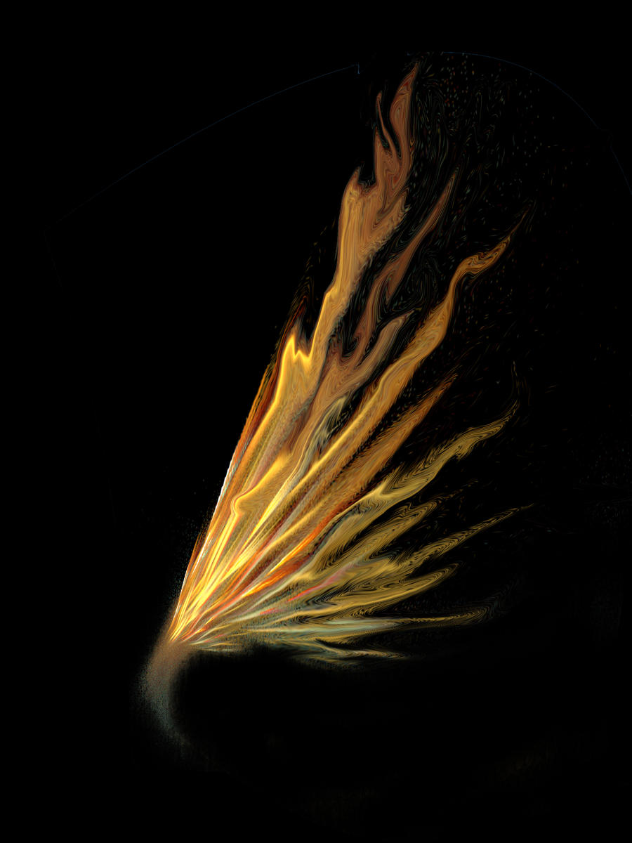 084 Flame Wing by Tigers-stock on DeviantArt