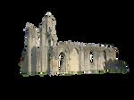 088 Glastonbury Abbey 01