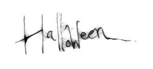 130 halloween