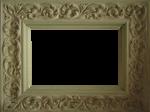 134 Frame 02