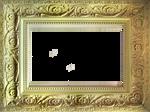138 Frame 06