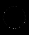 147 circle frame 02