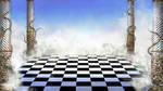 166 Temple Cloud