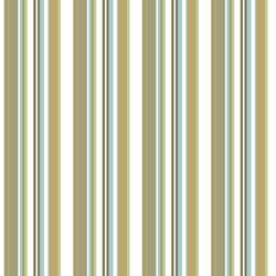 187 Regency Stripes 01