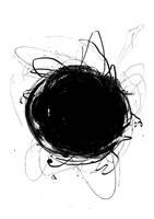 196 blackhole 02